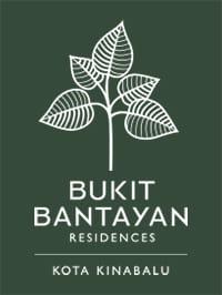 bukit-bantayan-logo