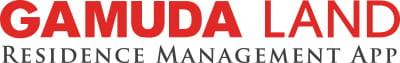 Gamuda Land Residential Management App