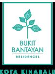Bukit Bantayan