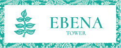 Ebena Tower