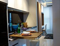 HighPark Suites