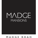 Madge Mansions