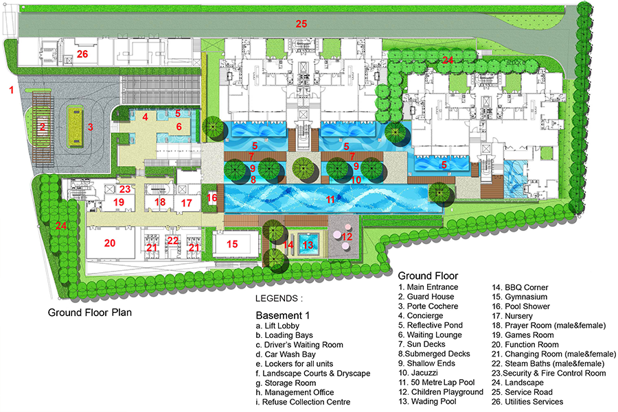 facility plan You can find detailed instructions for completing a facilities master plan (fmp) in engineering manual (em)-7310-4 facilities planning (web site available only to fs and blm employees) your.