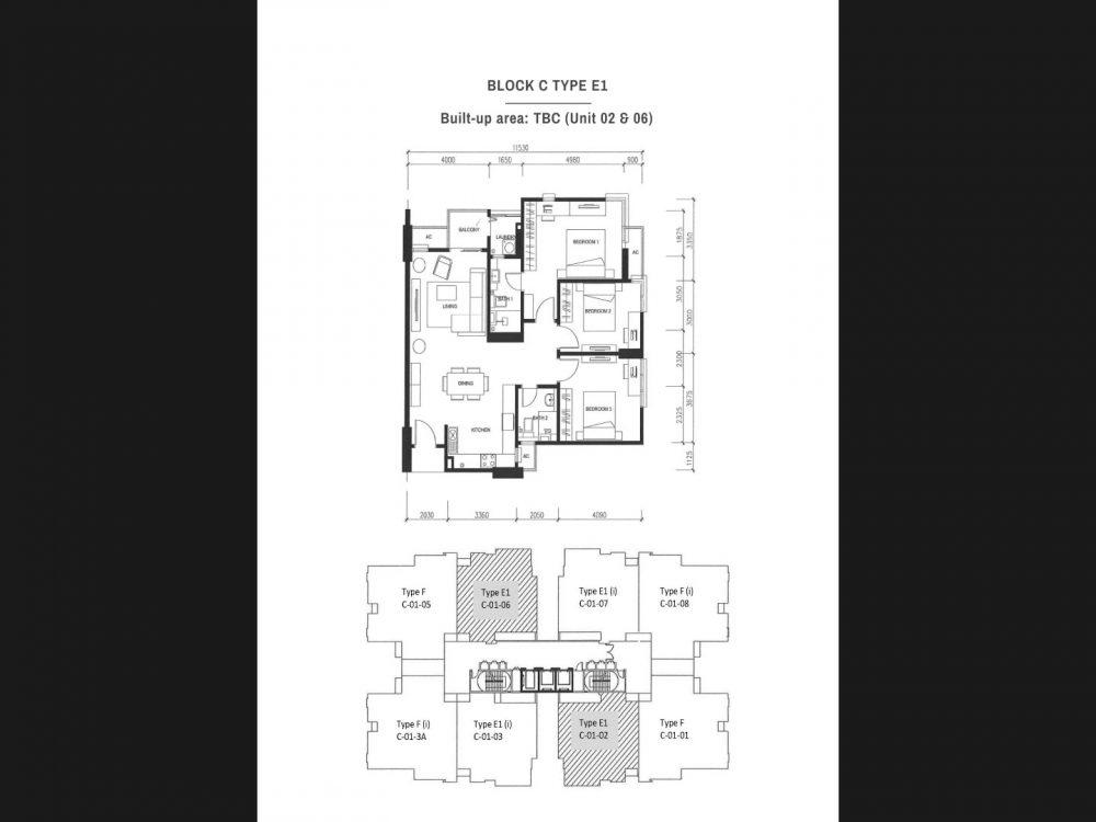 Type-E1---1,206-sq-ft