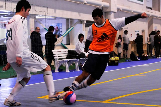 jadehills-resort-futsalesson