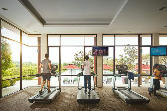 jadehills-resort-gym
