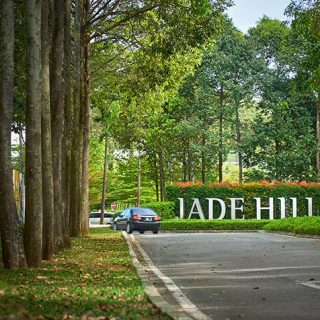 jadehills04