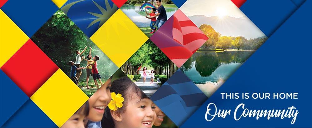 malaysia-day-img1