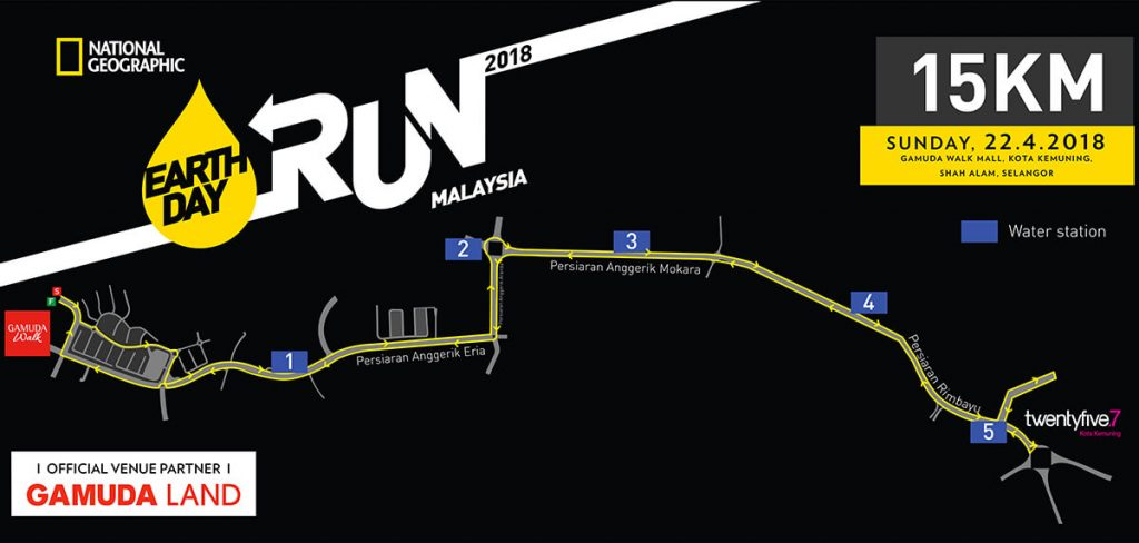route-map-15km