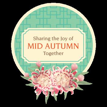 mid-autumn-masthead@2x