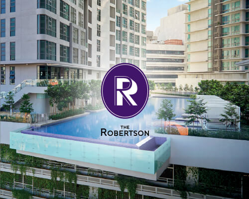 the_robertson