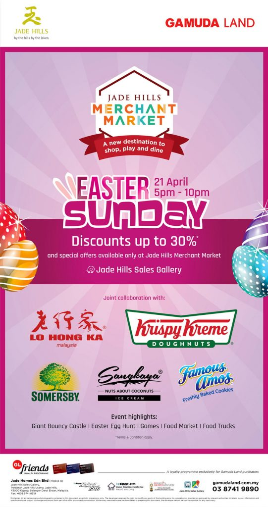 gl-easter-sunday