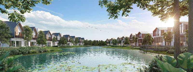 哥打哥文宁的twentyfive7提供环境优美的家居。