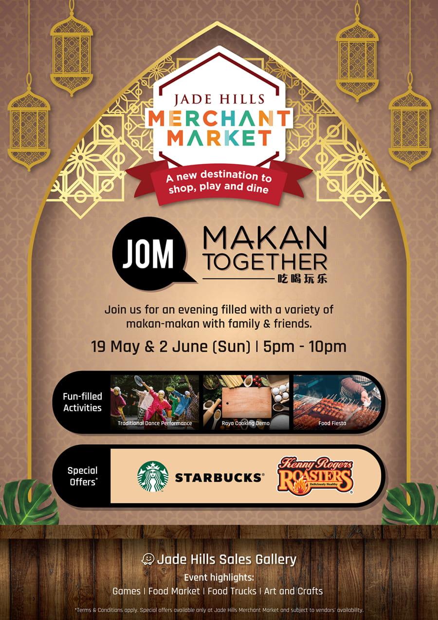 JH-Merchant Market Ramadhan-EDM