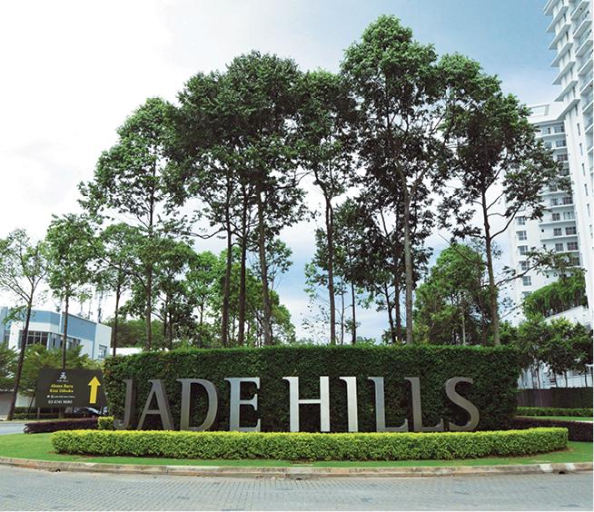 JadeHills_3