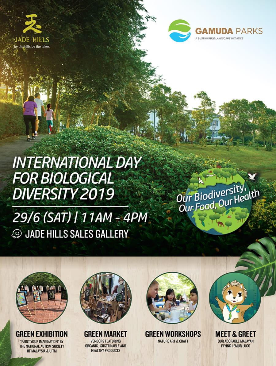 JH-Biodiversity Day 2019-Web Edm