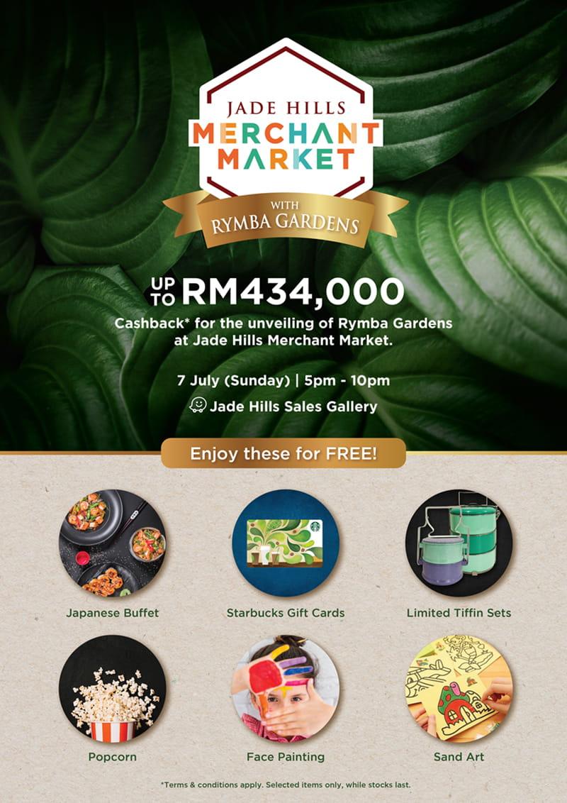 JH-Merchant Market 2019-Rymba Edm-Website