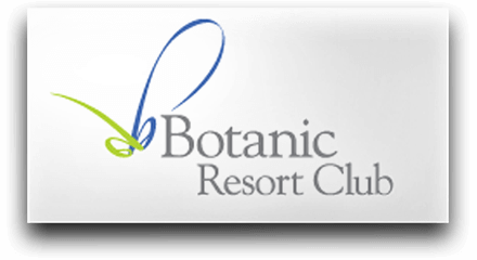Botanic Resort Club