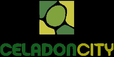 Celadon City