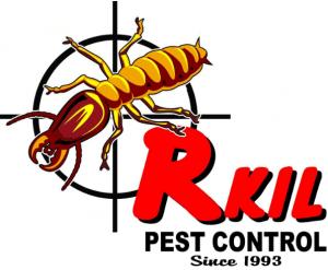RKIL Pest Control