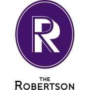 The Robertson