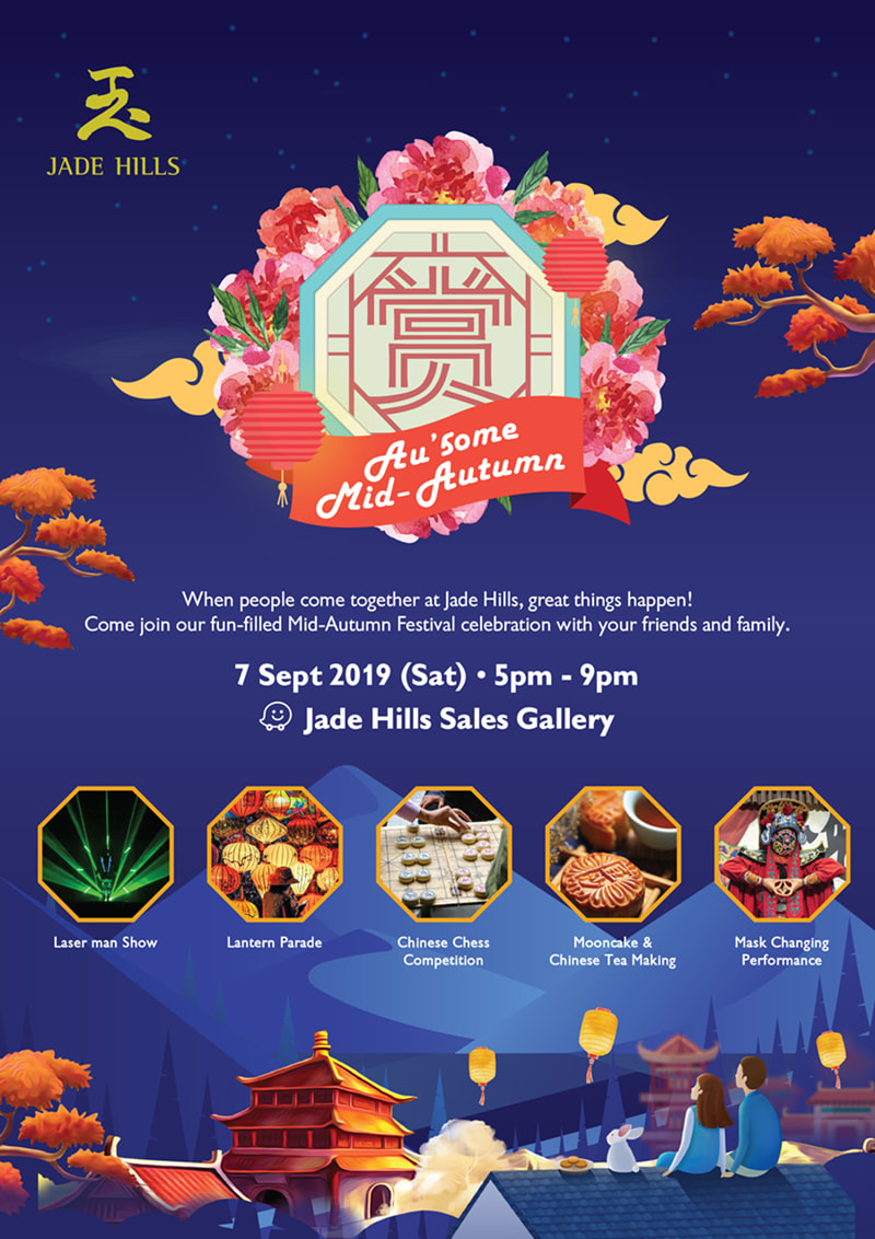 JH-Mid Autumn 2019-Edm-Website