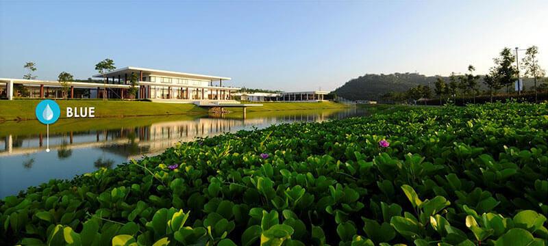 Biodiversity Policy - Jade Hills
