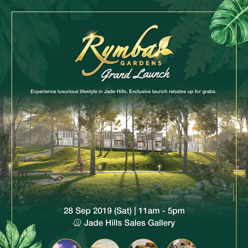 thumbnail-Rymba-Grand-Launch-Digital-Website