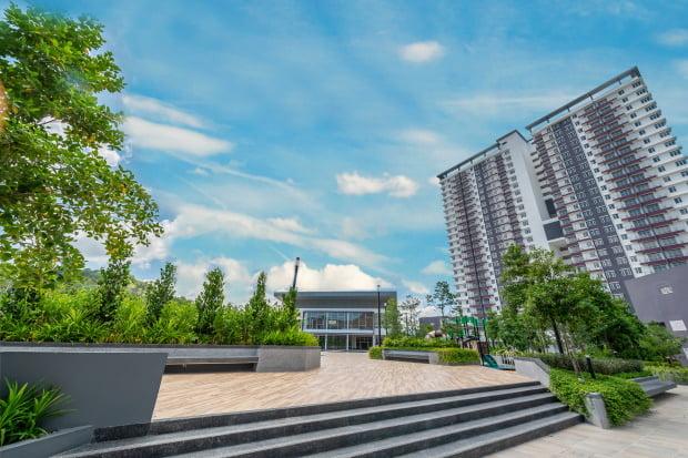 featured-image-ebena-tower-bukit-bantayan