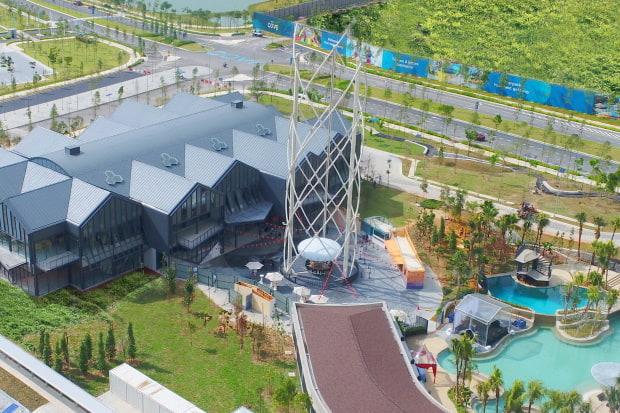 featured-image-gamuda-towership