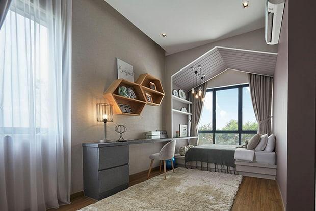 featured-image-minimalist-bedroom