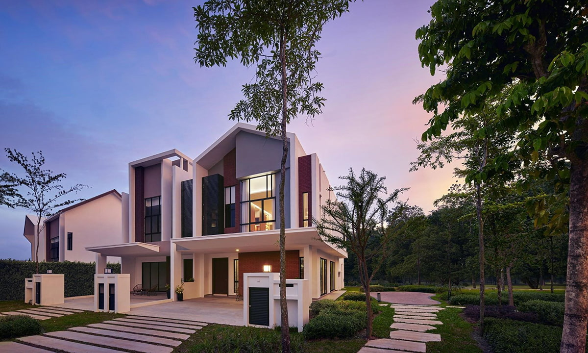 malaysia first home buyer