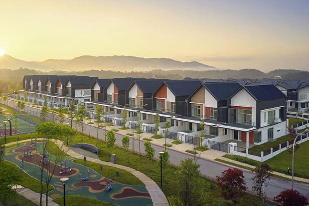 featured-image-gamuda-gardens-village-homes