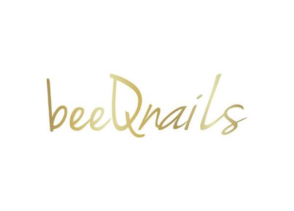 beeQnails
