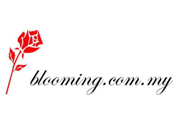 Blooming Florist