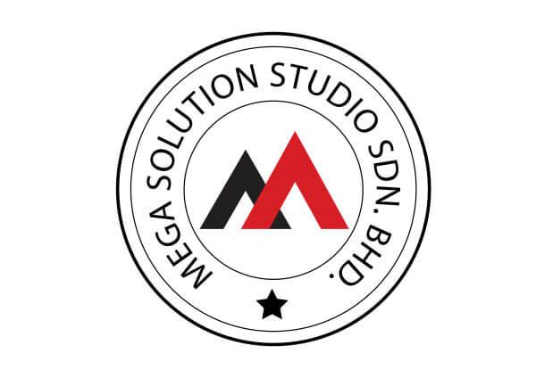 Mega Solution Studio