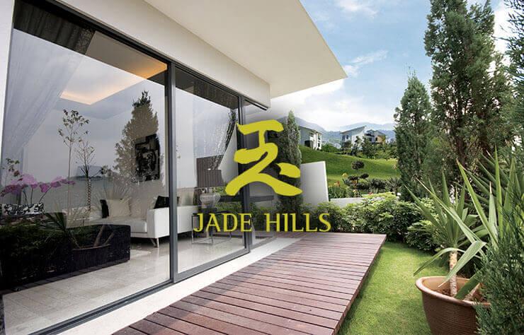Jade Hills