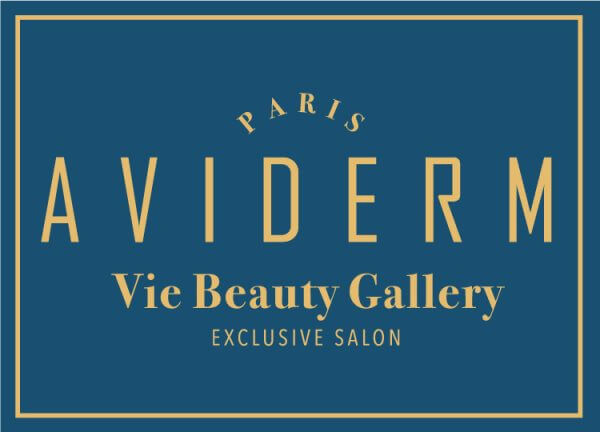 Vie Beauty Gallery