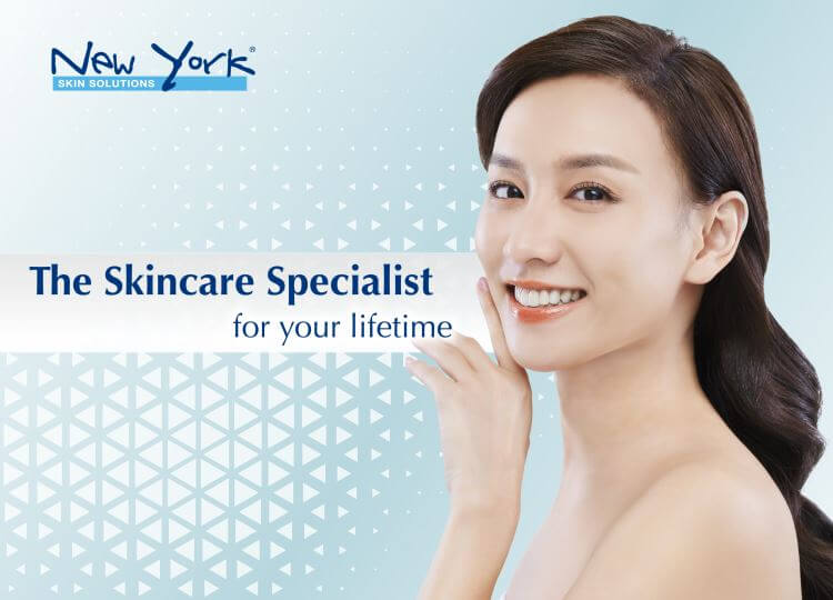 New York Skin Solutions