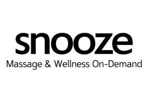 Snooze Wellness