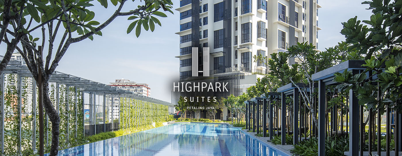 HighPark Suites