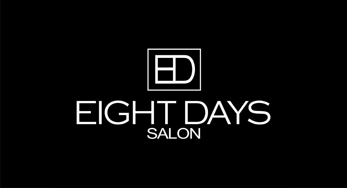 Eight Days Saloon