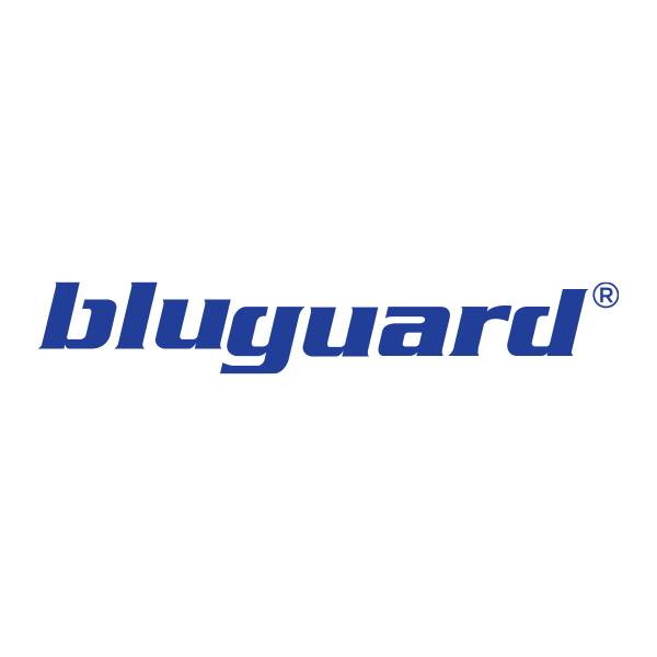 Bluguard Smart Home