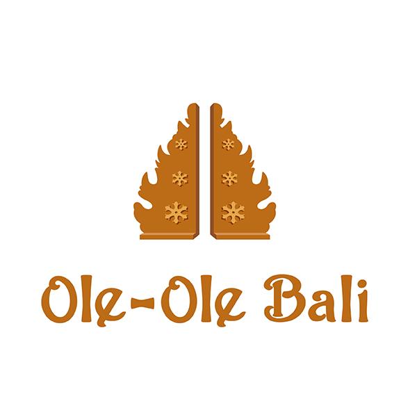 Ole Ole Bali