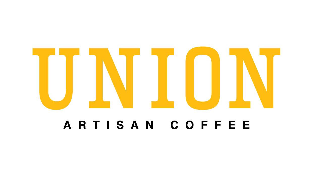 Artisan Union Cafe