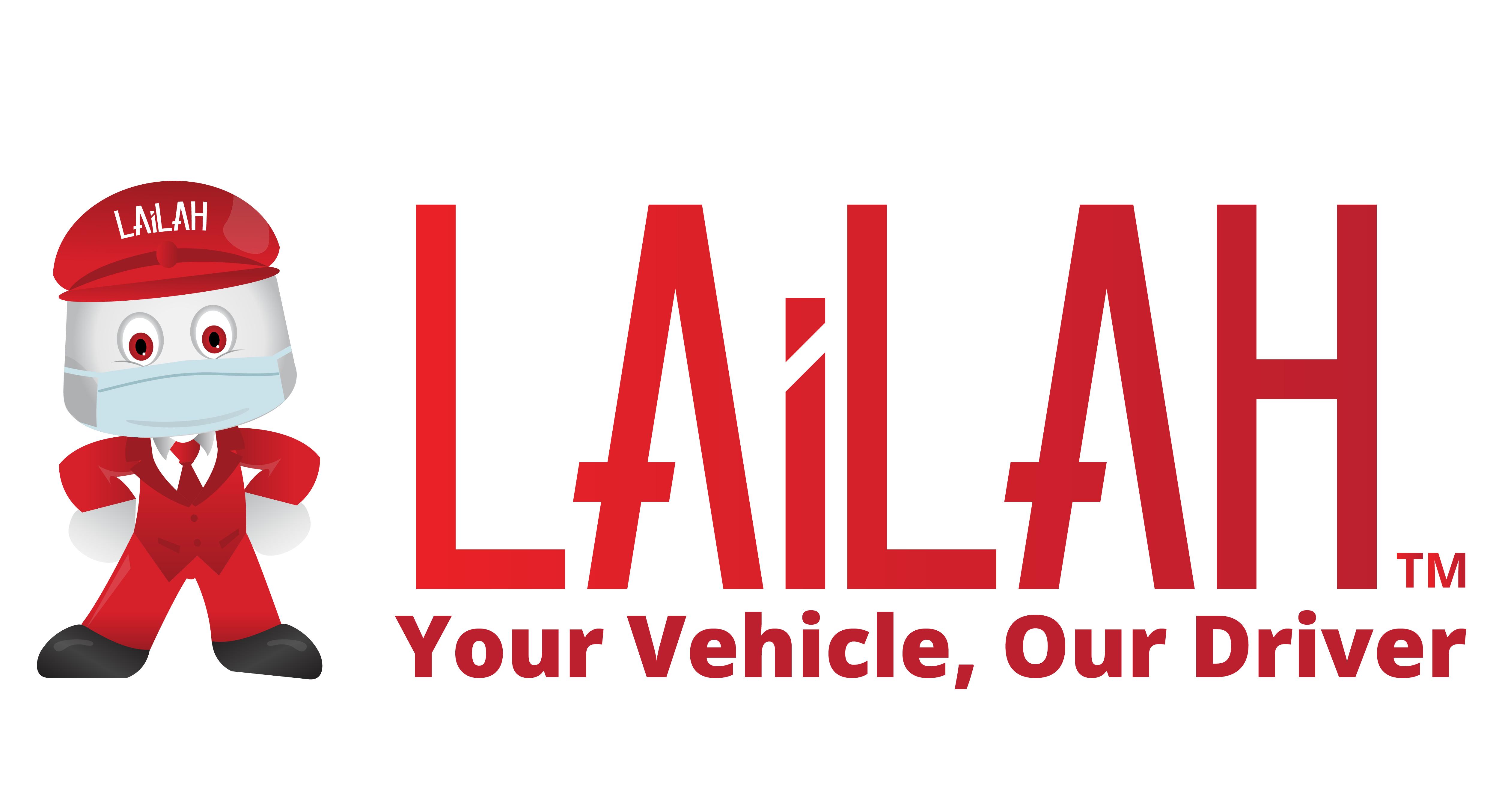 LaiLah