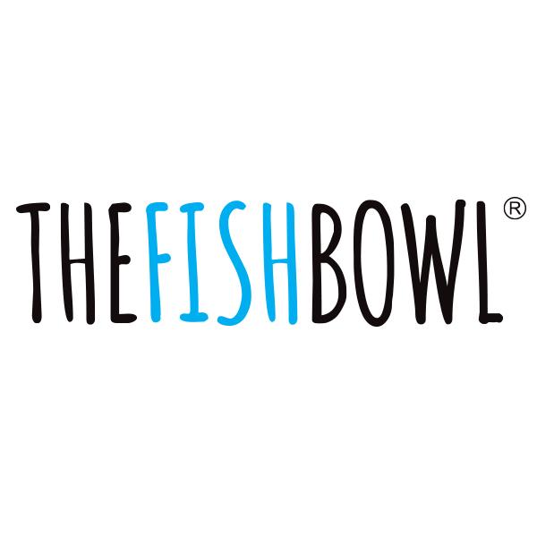 The Fish Bowl